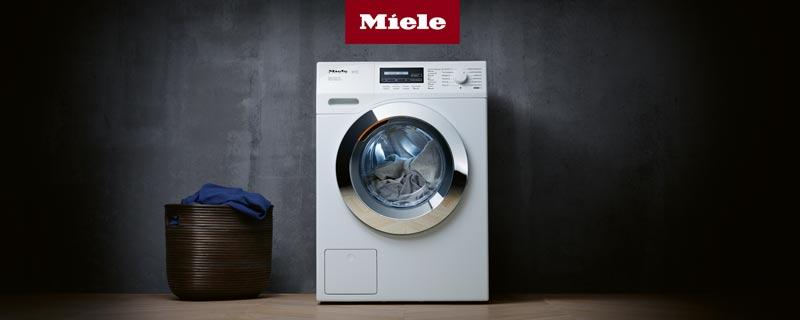 Miele: W1 SpeedCare - Elektrogeräte im Raum Mettmann - Elektro ...